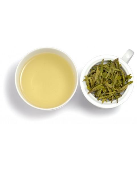 Verveine Odorante (Lemon Verbena)